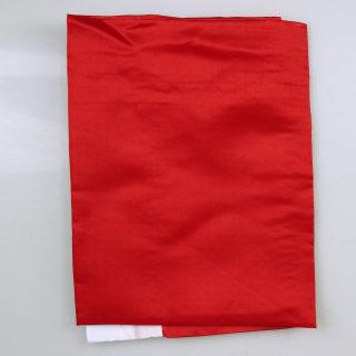 宏伟 全弹防水红旗 3号防水 1280*1920mm