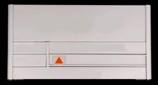 金雕 去向牌空白去向牌有字标识牌单位门牌标识牌 1人空白去向牌(18*35) 标 准