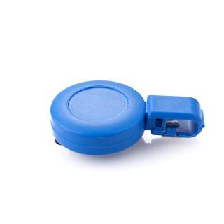优和 易拉扣 6705蓝色 5.15*3.2*1.5cm
