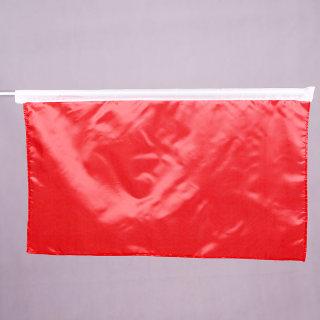 春亚纺刀旗