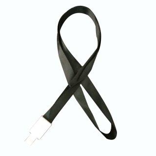 弹力平纹扣绳