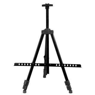 赛兄纳弟 三角支架 (小号)黑色 90*155mm