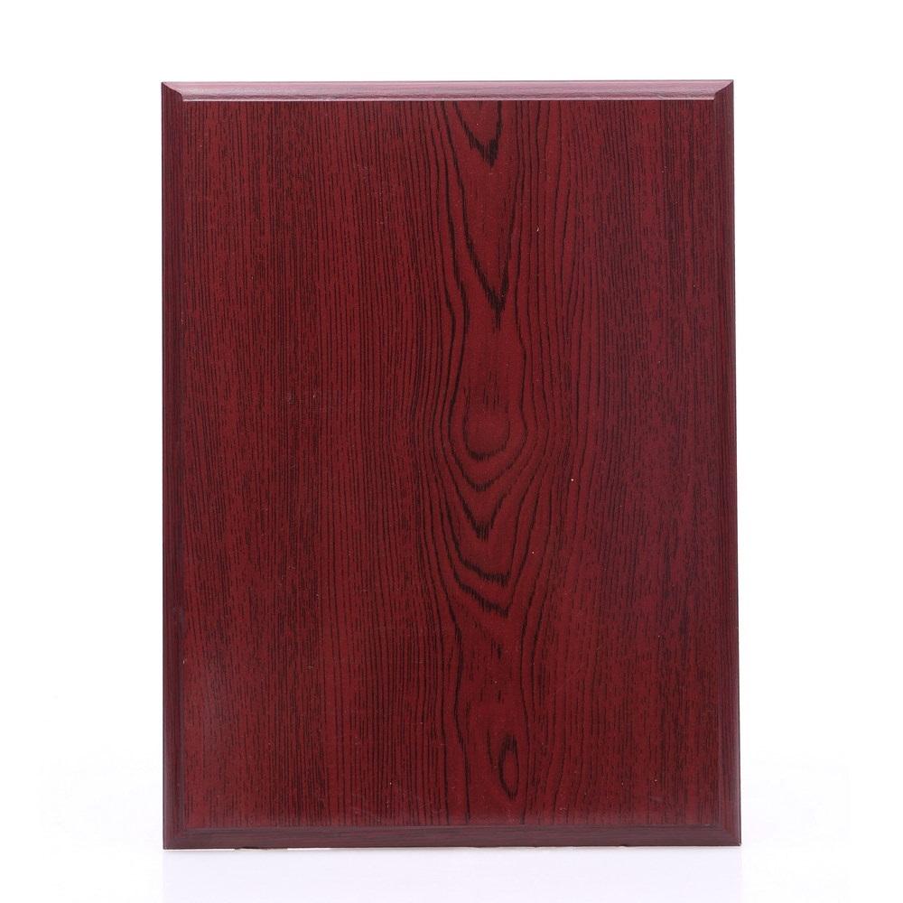 奖牌木托  好木板