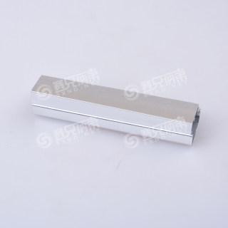 betway必威体育app 3公分超薄灯箱铝材(0.7) C310A 盖闪银
