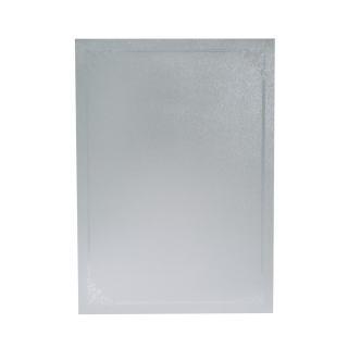 yabo亚博电竞下载 金箔纸 平雕新沙双面金银色 300*400mm