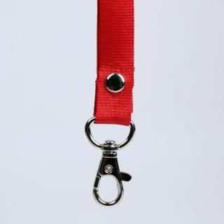 betway必威体育app 挂绳绳带 xd-15030 大红色 15*400mm