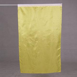 轻盈纺彩旗