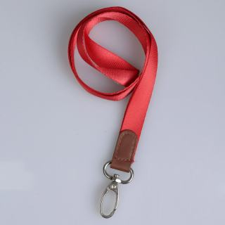 """<span style=""""color:red"""">挂绳</span>绳带 p1530 大红色 15*400mm"""
