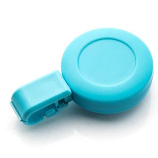 优和 易拉扣 6705浅蓝 5.15*3.2*1.5cm